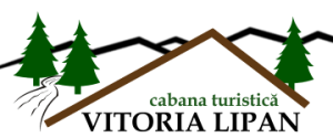 Cabana Vitoria Lipan