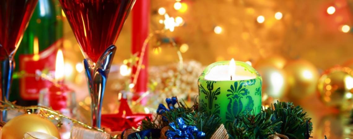 Noaptea de Revelion 2018-2019 la Cabana Vitoria Lipan